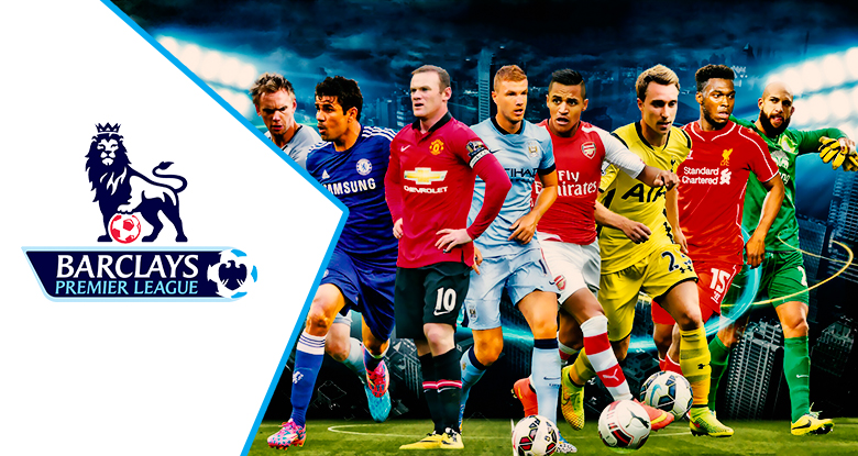 england fussball premier league
