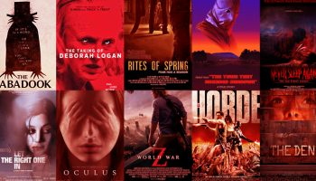 Top10ScaryMoviesonNetflix banner