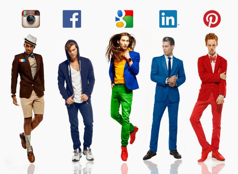 viktorija-pashuta-guys-social-media-girls-featured