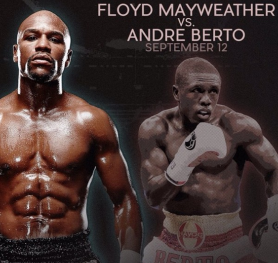 FireShot Capture 32 - Floyd Mayweather vs. Andre Berto Offic_ - http___roundbyroundboxing.com_floy