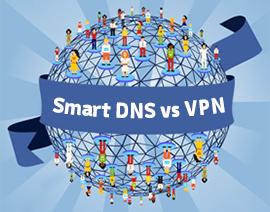 smart-dns-vs-vpn