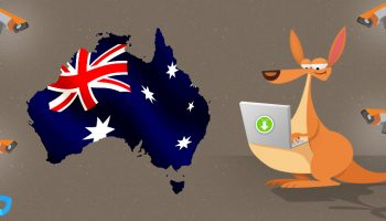 Australian Data Retention Law to Take Effect Today Banner (1)