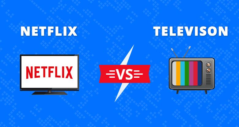 Better Netflix – Get this Extension for 🦊 Firefox (en-US)