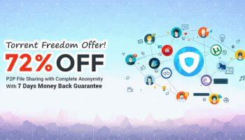 Get 72% Off on All Ivacy VPN Plans