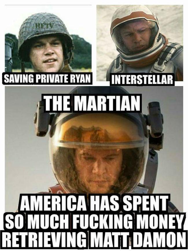 america-has-spent-so-much-money-retrieving-matt-damon1