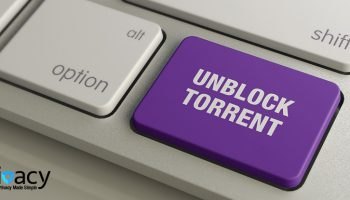 Bypass Torrent Blocking