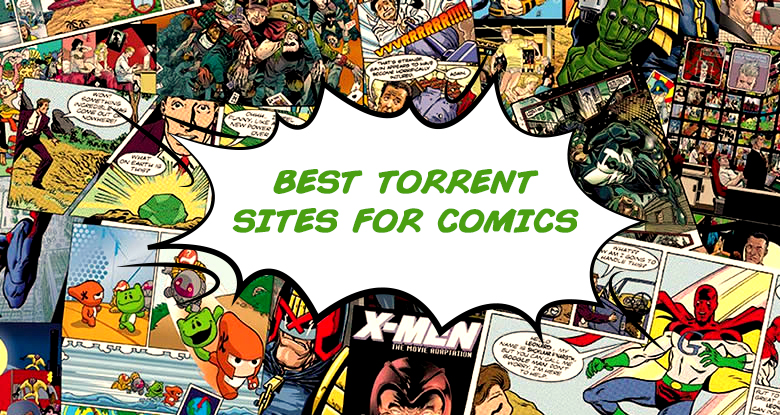 Agree, this comic erotic torrent consider, that