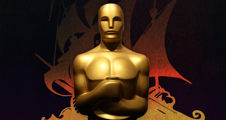 Oscar-Nominated-Films-leaked