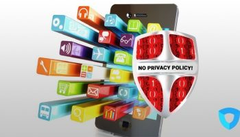 Privacy Policy for Smartphones