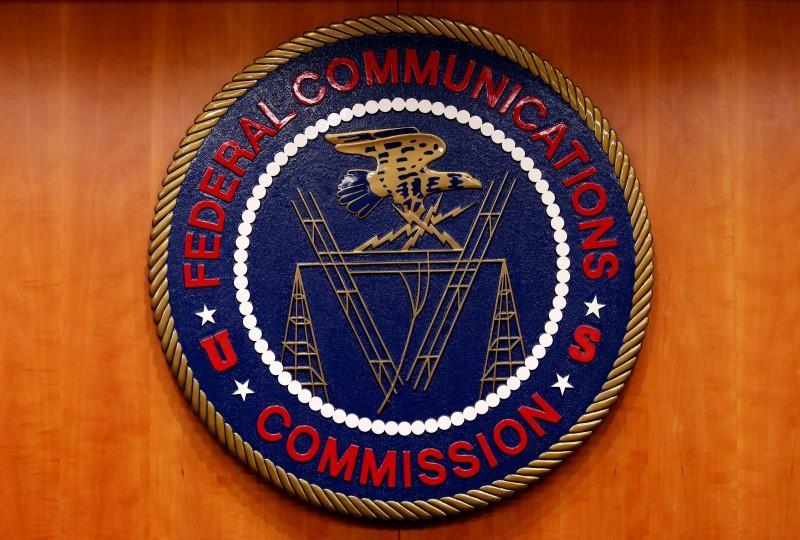 FCC privacy law