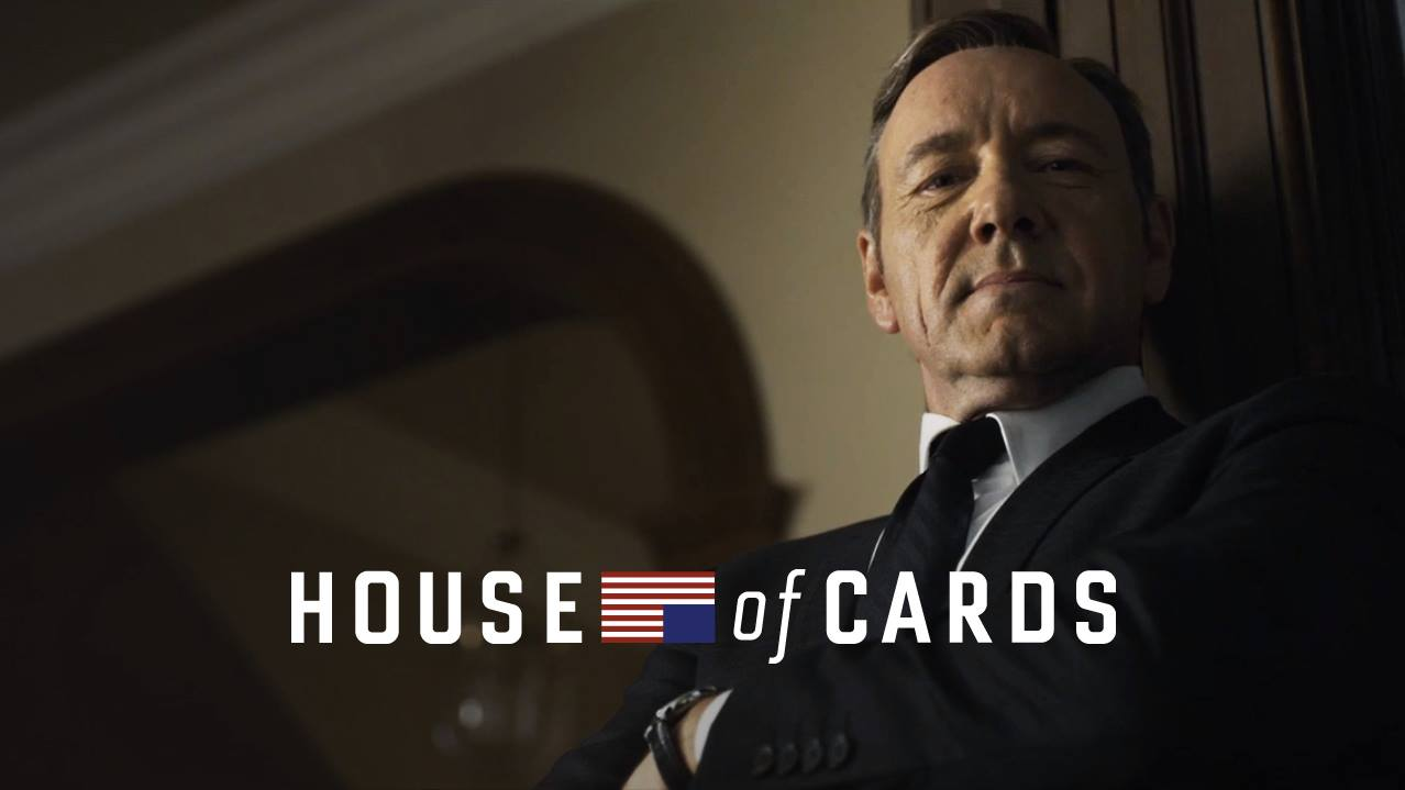 House Of Cards Season 4 Is Now Available On Netflix-2747