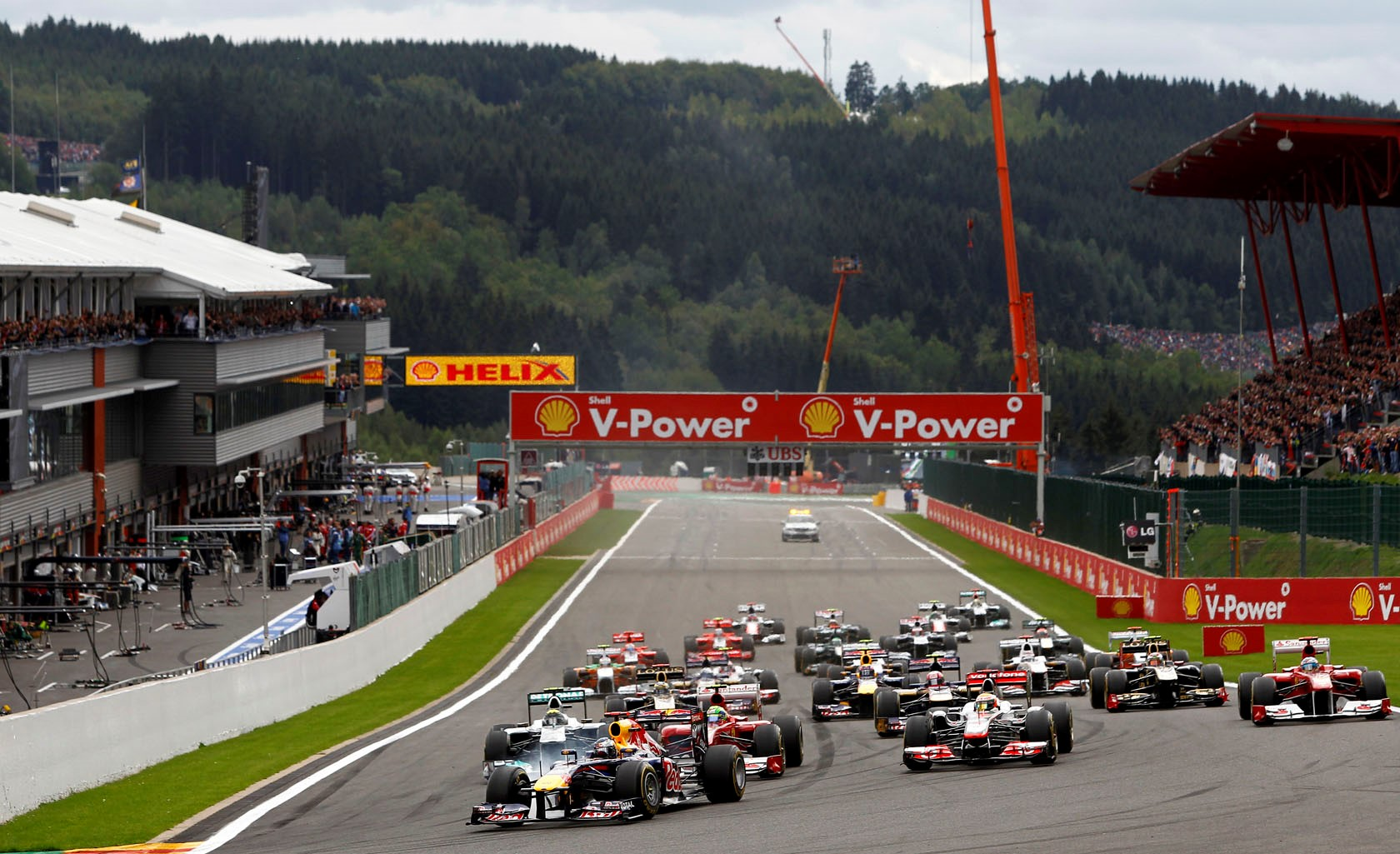 how to watch f1 belgian grand prix online. Black Bedroom Furniture Sets. Home Design Ideas