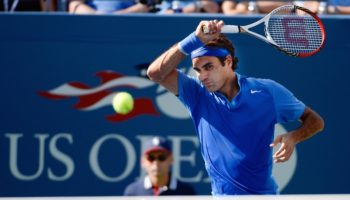 How to watch US Open Online Without Cable