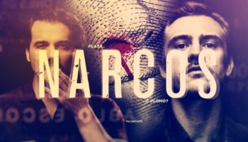 Narcos Season 2 Torrent Out