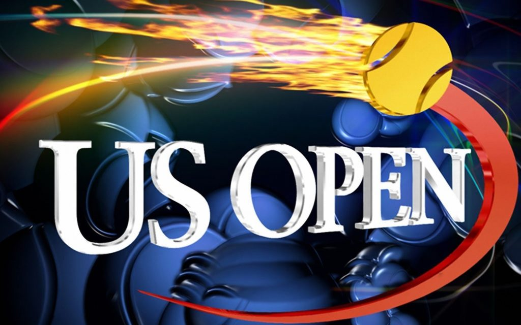 US Open Live Stream: How to Watch Online Without Cable for Free