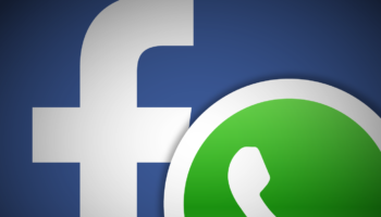 WhatsApp to share data with Facebook