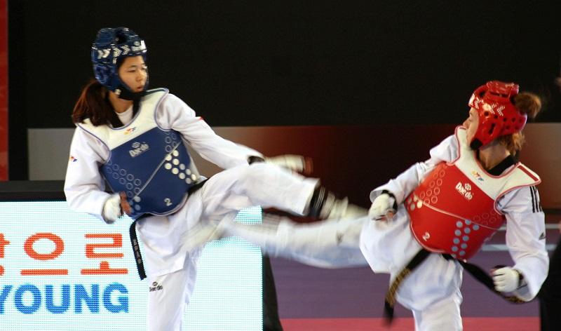 sp-taekwondo-a-20151208