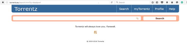 best torrent alternative