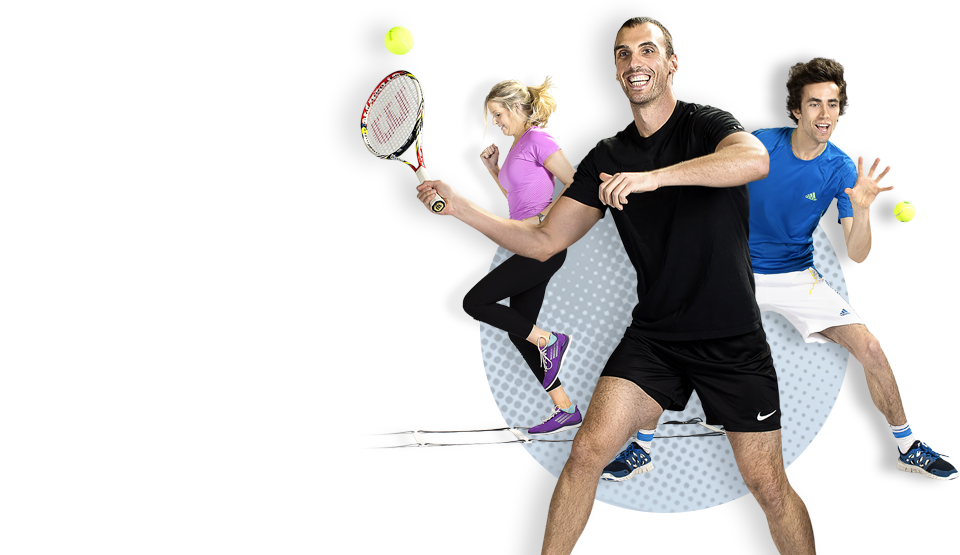 a guide for tennis players to train properly during the offseason A look at the saddlebrook tennis resort in tampa, florida, where tennis coach rene moller trains on the court or in the gym, offseason training allows players to step away from the grind of the at saddlebrook resort in tampa, fla, touring pro director rene moller says the offseason serves as a.