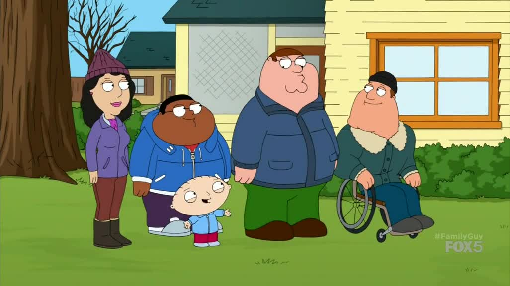family guy watch online