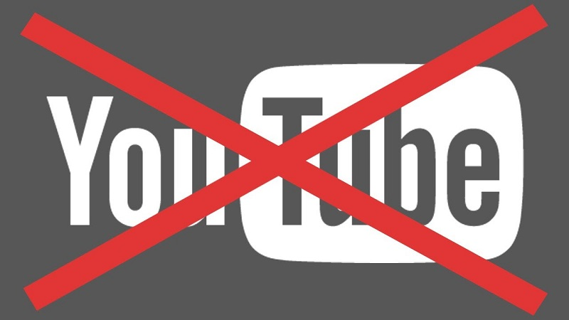 Unblock YouTube At School