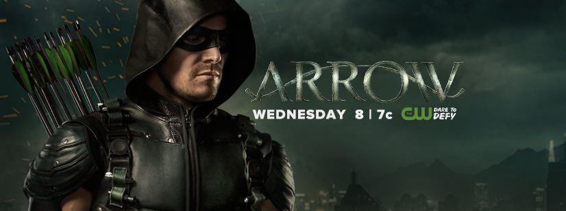 Arrow season 2 torrent download kickass