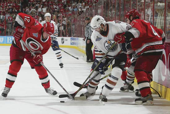 How to Watch NHL Games Online Without Cable Subscription (Updated)
