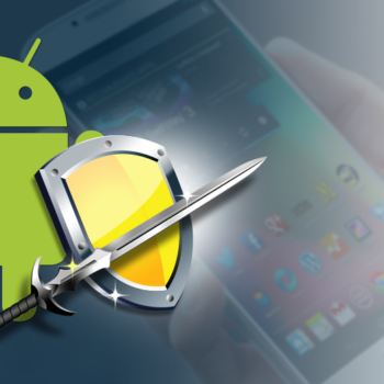 best-android-security-apps-for-black-friday-and-cyber-monday
