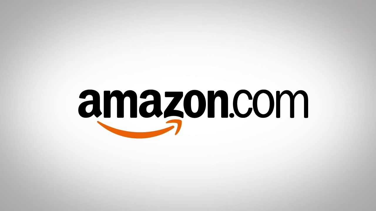 Best-Online-Shopping-Sites-for-Black-Friday-Cyber-Monday-Deals-3.jpg