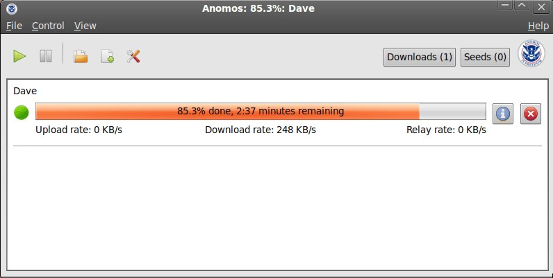 How To Download Torrent Anonymously