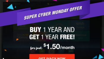 smart-tv-vpn-cyber-monday-deal