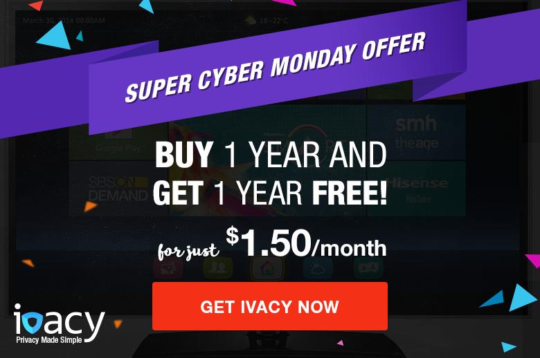 Cyber Monday 2018 Sales Preview: Best Buy's Biggest Deals