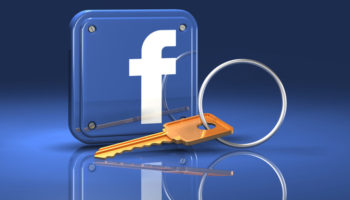 how-to-unblock-facebook-at-school