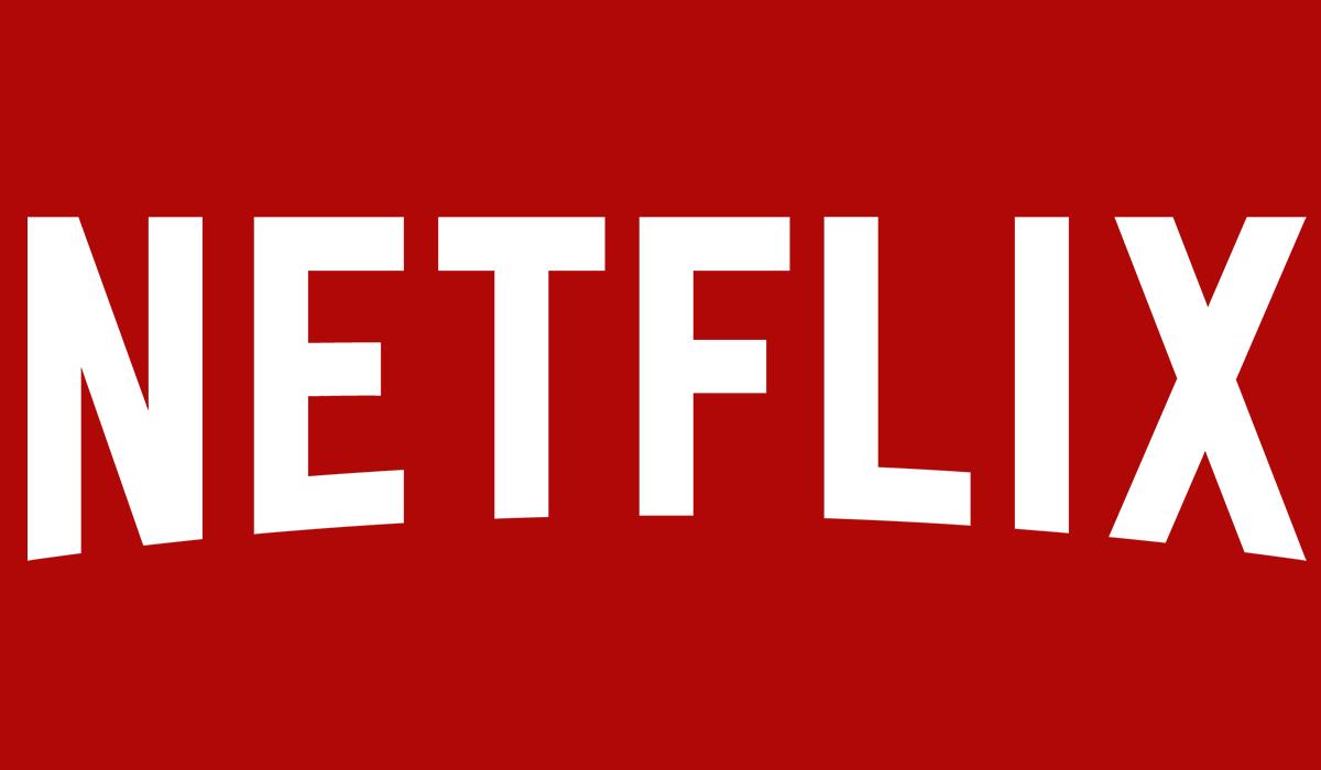 Amazon Alternatives netflix