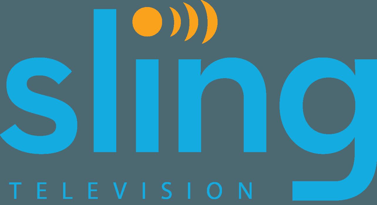 Alternative to Amazon Prime - sling TV