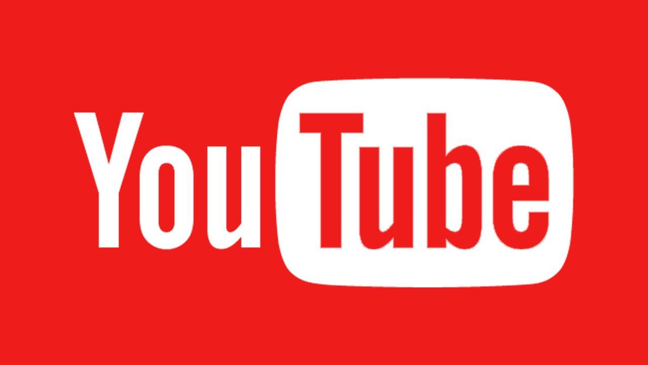Amazon Prime Alternatives - YouTube