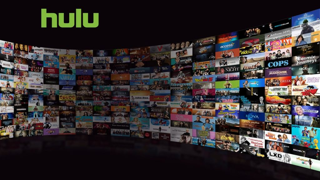 Here's How To Watch Hulu Outside US [100% Working]