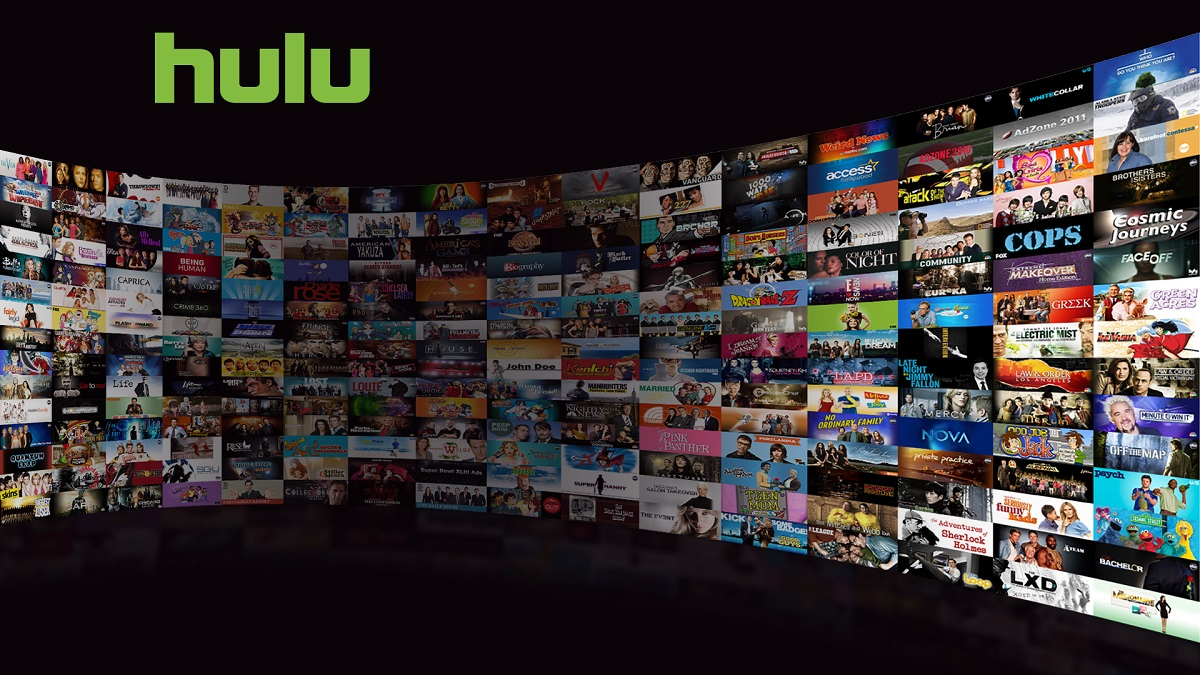 How to watch Hulu outside US