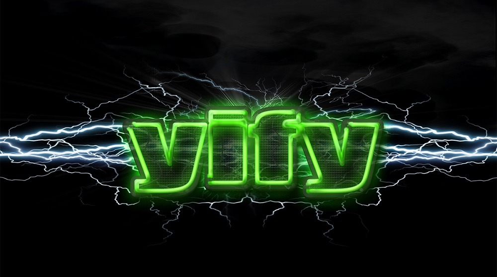 yify tv shows torrent download