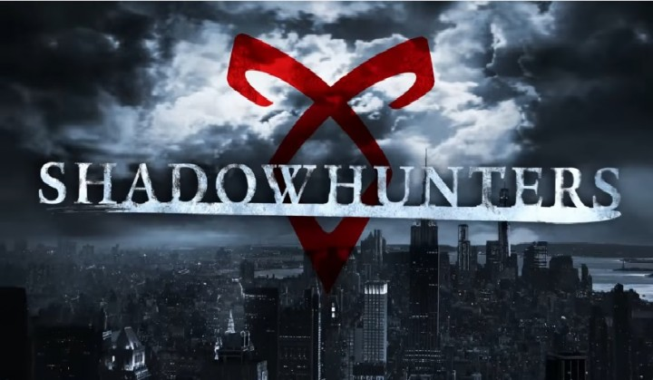 How To Watch Shadowhunters Season 2 Online