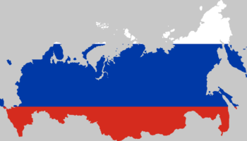 How to Unblock Dailymotion in Russia