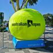 Watch Australian Open Tennis 2020 Live stream online