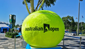 How to Watch Australian Open Tennis 2019 live for Free