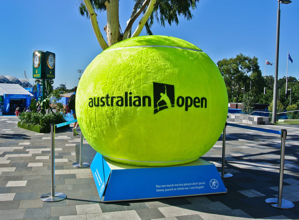 Watch Australian Open Tennis 2020 Live stream online