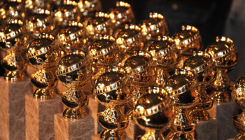 Watch golden globe live stream online