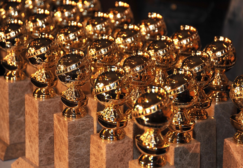Watch golden globe live stream online