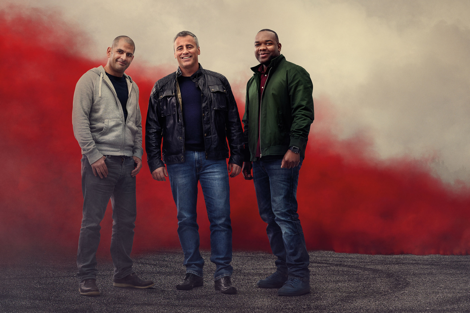 Watch Top Gear Online >> Watch Top Gear Season 24 Online Outside Uk