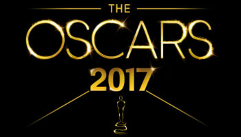 How to Watch Oscars on Android for Free