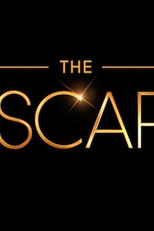How to Watch Oscars on iOS for Free