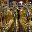How to watch Oscars Online without cable